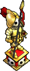 Furniture-Golden armor skelly-4.png