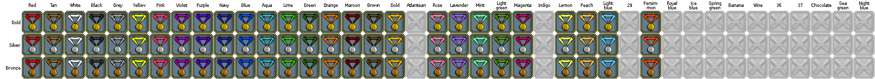 Colors-trinket-First place medal.png