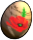 Egg-rendered-2014-Jstgeorge-1.png