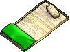 Furniture-Bamboo sleeping mat-9.png