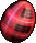 Furniture-Etrigan's tartan egg.png