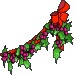 Furniture-Festive holly-3.png