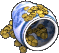 Furniture-Blue urn with treasure-2.png