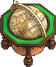Furniture-Globe table-2.png