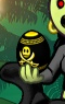 Portrait-item-Sandiibottom's Third Egg.png