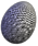 Egg-rendered-2008-Sazzis-6.png