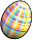 Egg-rendered-2011-Herowena-3.png
