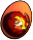Egg-rendered-2011-Stonekeeper-4.png