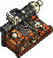 Furniture-Skeletal small cannon-2.png