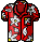 Trinket-Doll's Hawaiian shirt.png