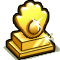 Trophy-Gold Eye of Flame.png