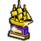 Trophy-Gold Merchant Galleon.png