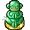 Trophy-Jade Monkey.png