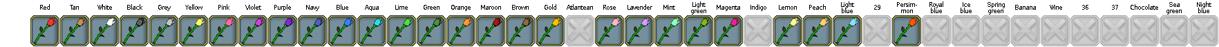 Colors-trinket-Long stem rose.png