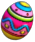 Egg-rendered-2008-Cassopia-5.png