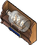 Furniture-Ship in a bottle-2.png