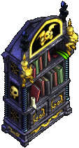 Furniture-Vampire bookcase-3.png