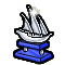 Trophy-Silver Xebec.png