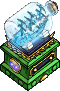 Furniture-Ghost ship in a bottle-3.png