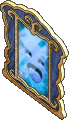 Furniture-Haunted mirror-2.png