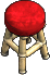 Furniture-Stool (tiki)-3.png