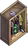Furniture-Wardrobe.png