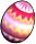 Egg-rendered-2011-Selora-2.png