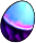 Egg-rendered-2014-Tilinka-1.png