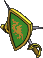 Furniture-Gold crossed swords-2.png
