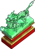 Furniture-Jade dragon.png