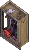 Furniture-Wardrobe-2.png
