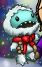 Portrait-item-Yeti doll.png