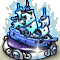 Trophy-Silver Ghost Frigate.png