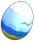 Egg-rendered-2008-Saphira-5.png