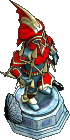Furniture-Atlantean armor.png