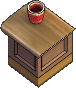 Furniture-Fancy bar segment (left end)-2.png