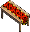 Furniture-Table with runner (fancy)-2.png
