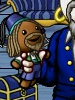Portrait-item-Glaucus doll.png