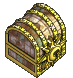 Furniture-Chart box-2.png