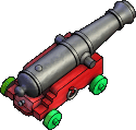 Furniture-Decorative cannon (medium).png