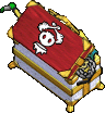Furniture-Gilded bludgeon trunk-4.png