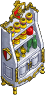 Furniture-Gilded drink rack.png