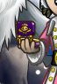 Portrait-item-Courage-heart compass.png