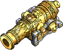 Furniture-Gilded large cannon-2.png