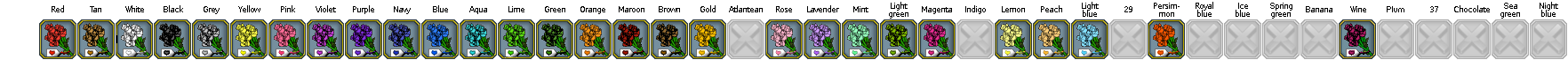 Colors-trinket-Roses with card.png