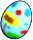 Egg-rendered-2011-Bonifacio-3.png