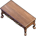 Furniture-Fancy desk-2.png