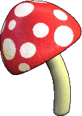 Furniture-Giant mushrooms-3.png