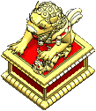 Furniture-Guardian lion.png