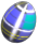 Egg-rendered-2008-Admire-2.png